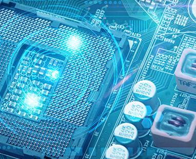 自动化控制   工业机器人应用系统集成设计