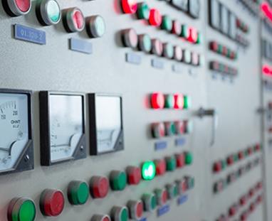 上位机软件 | 工业控制软件开发