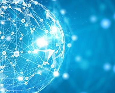 工业互联网私有云平台