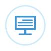服务-上位机软件  工业控制软件开发优势-14.jpg