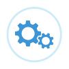 服务-上位机软件  工业控制软件开发优势-12.jpg