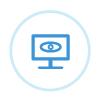 服务-自动化控制 工业机器人应用系统集成设计的优势-08.jpg