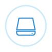 服务-工业互联网私有云平台的优势-13.jpg