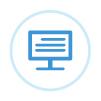 服务-工业互联网私有云平台的优势-15.jpg