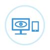 服务-工业互联网私有云平台的优势-17.jpg