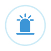 服务-工业互联网私有云平台的优势-19.jpg